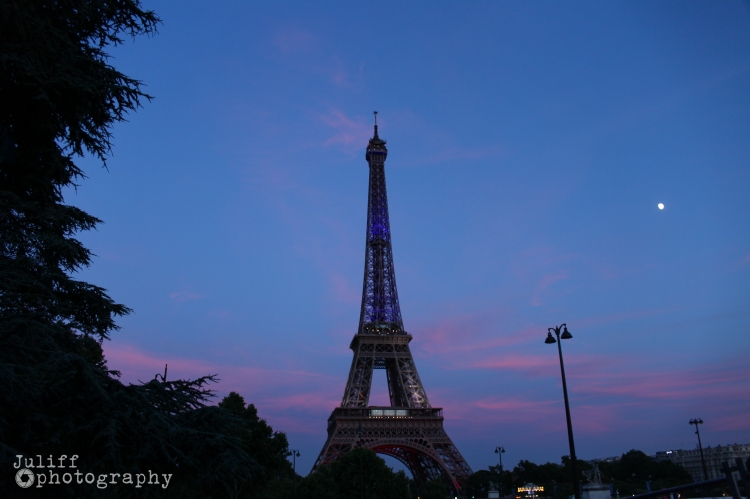 Eiffel Tower Sunset.jpg