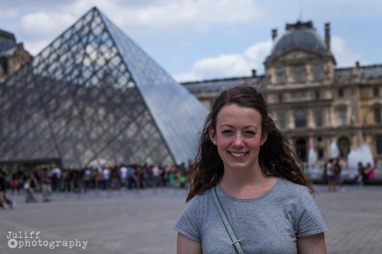 Han Louvre.jpg